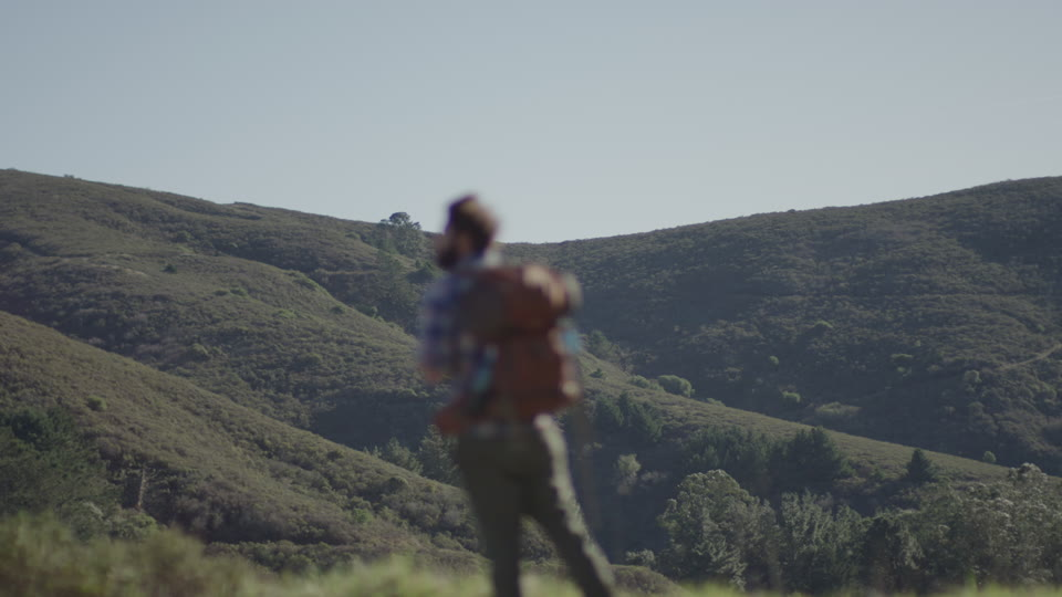 Get 5K premium stock footage video clip - Hiker In The Woods - shot on RED Camera. Available immediately in RED R3D format. Choose from a wide range of footage collections with clips that belong together. One simple license for any use. New collections added weekly. ID 1330. Download footage now!