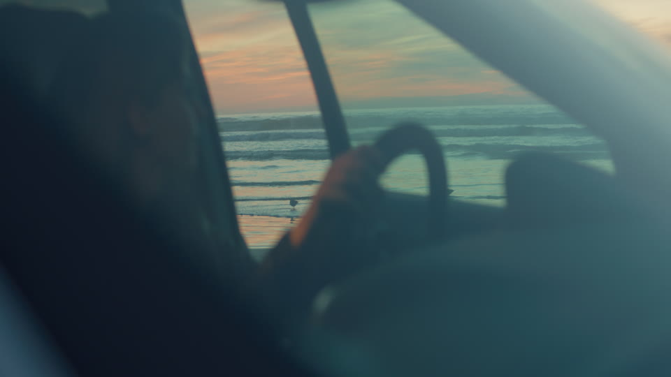 Get 5K premium stock footage video clip - Driving To The Beach - shot on RED Camera. Available immediately in RED R3D format. Choose from a wide range of footage collections with clips that belong together. One simple license for any use. New collections added weekly. ID 1501. Download footage now!