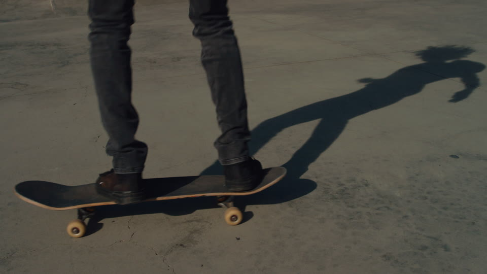 Get 5K premium stock footage video clip - Skater in Skatepark - shot on RED Camera. Available immediately in RED R3D format. Choose from a wide range of footage collections with clips that belong together. One simple license for any use. New collections added weekly. ID 1861. Download footage now!