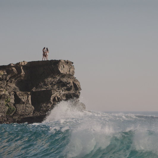 8K premium royalty-free stock footage shot on RED Camera, instantly available in RED R3D format. License this collection of The Untamed Waves now!