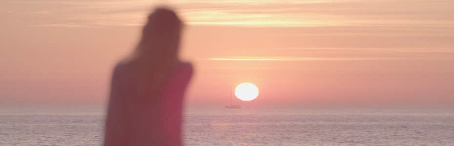 A Love Affair with Laguna Beach