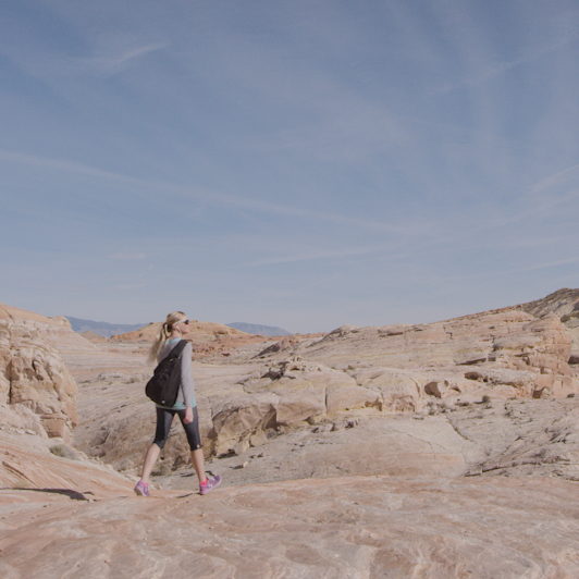 8K premium royalty-free stock footage shot on RED Camera, instantly available in RED R3D format. License this collection of Desert Adventure now!