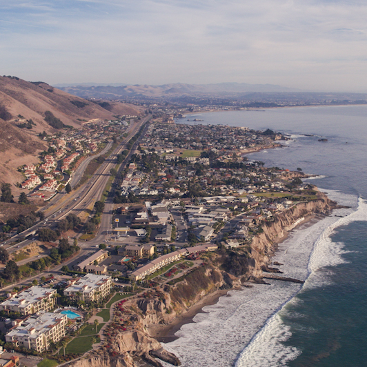 8K premium royalty-free stock footage shot on RED Camera, instantly available in RED R3D format. License this collection of California Dreaming now!