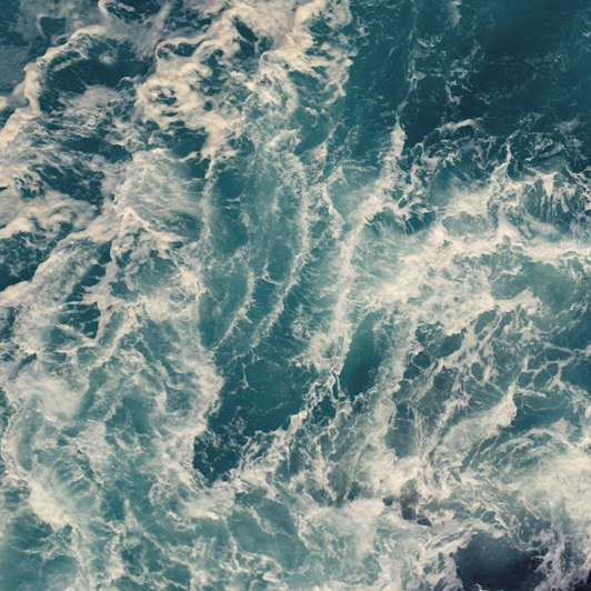 8K premium royalty-free stock footage shot on RED Camera, instantly available in RED R3D format. License this collection of The Untamed Sea now!