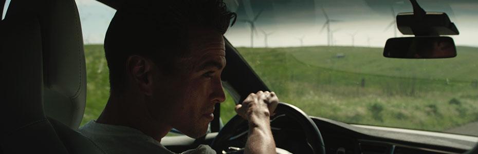 Wind Farm Engineer