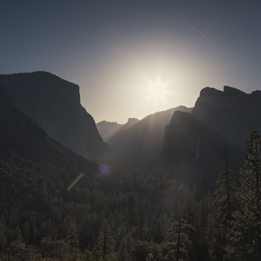8K premium royalty-free stock footage shot on RED Camera, instantly available in RED R3D format. License this collection of Yosemite Time Lapses now!