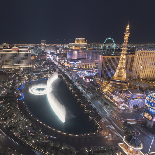8K premium royalty-free stock footage shot on RED Camera, instantly available in RED R3D format. License this collection of Las Vegas Time Lapse now!