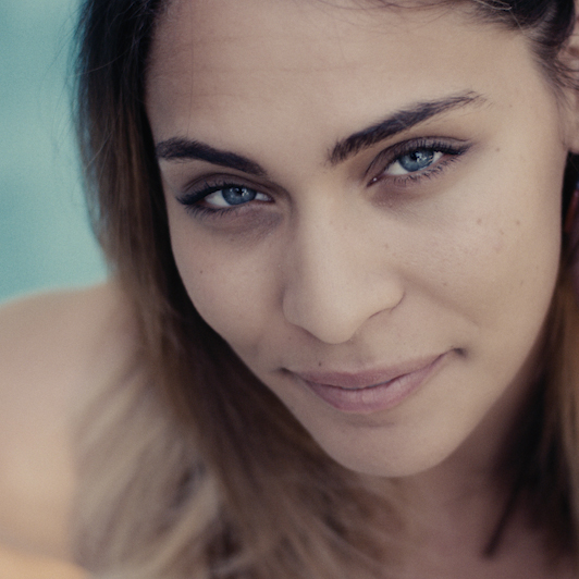 8K premium royalty-free stock footage shot on RED Camera, instantly available in RED R3D format. License this collection of Relax By The Poolside now!