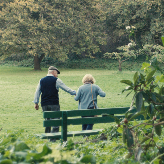 8K premium royalty-free stock footage shot on RED Camera, instantly available in RED R3D format. License this collection of Elderly Couple now!