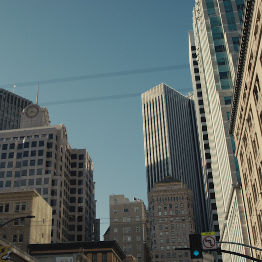 8K premium royalty-free stock footage shot on RED Camera, instantly available in RED R3D format. License this collection of Streets Of San Francisco now!