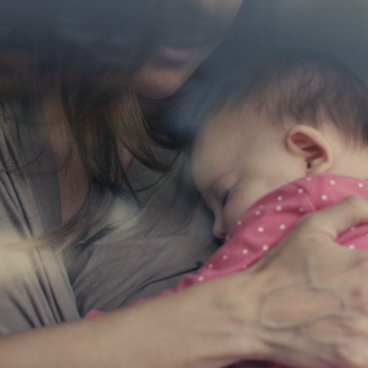 8K premium royalty-free stock footage shot on RED Camera, instantly available in RED R3D format. License this collection of Mom & Baby now!