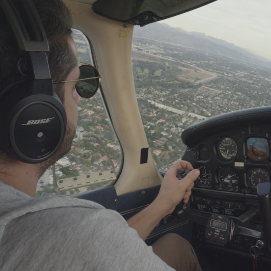 8K premium royalty-free stock footage shot on RED Camera, instantly available in RED R3D format. License this collection of Private Pilot now!
