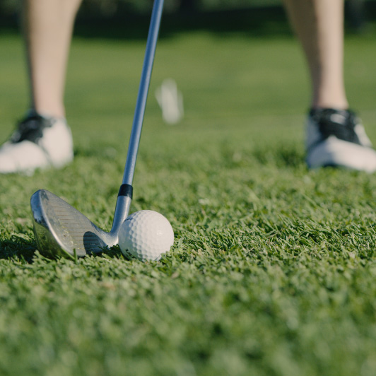 8K premium royalty-free stock footage shot on RED Camera, instantly available in RED R3D format. License this collection of Playing Golf now!