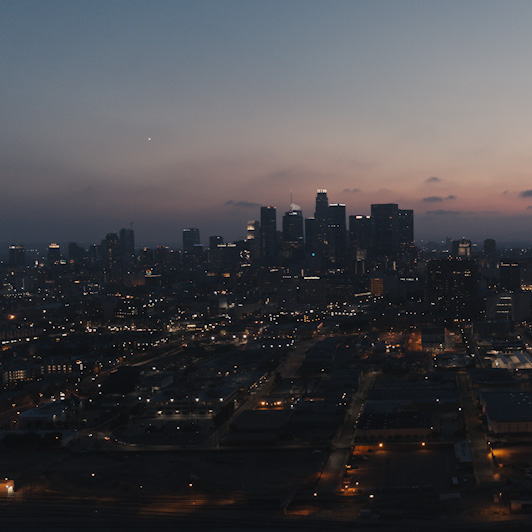8K premium royalty-free stock footage shot on RED Camera, instantly available in RED R3D format. License this collection of Los Angeles Aerials now!