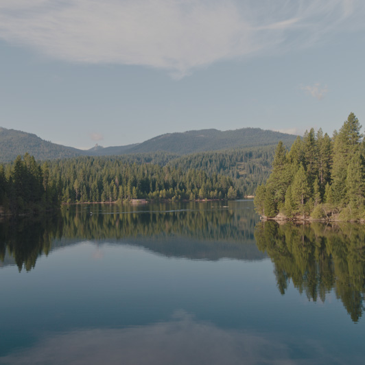 8K premium royalty-free stock footage shot on RED Camera, instantly available in RED R3D format. License this collection of Lake Aerials now!