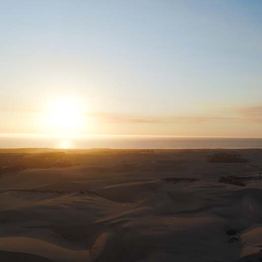 8K premium royalty-free stock footage shot on RED Camera, instantly available in RED R3D format. License this collection of Sand Dunes now!