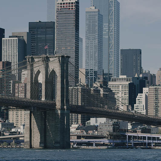 8K premium royalty-free stock footage shot on RED Camera, instantly available in RED R3D format. License this collection of New York City now!