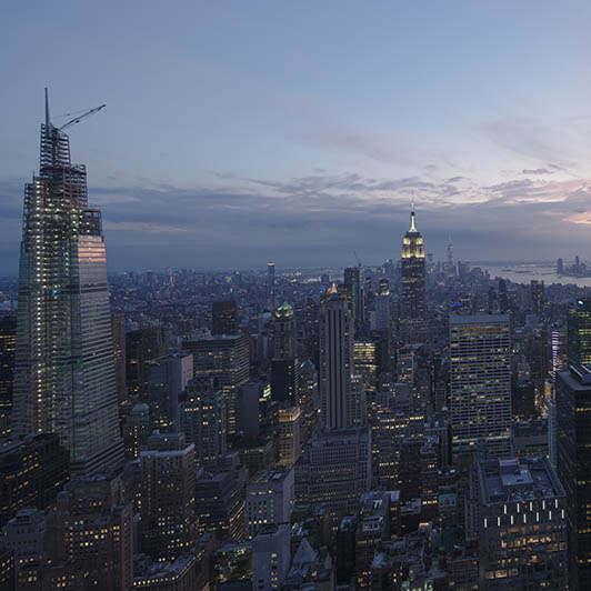 8K premium royalty-free stock footage shot on RED Camera, instantly available in RED R3D format. License this collection of 8K New York Timelapse now!