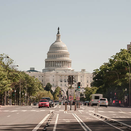 8K premium royalty-free stock footage shot on RED Camera, instantly available in RED R3D format. License this collection of 8K Washington D.C. Timelapse now!