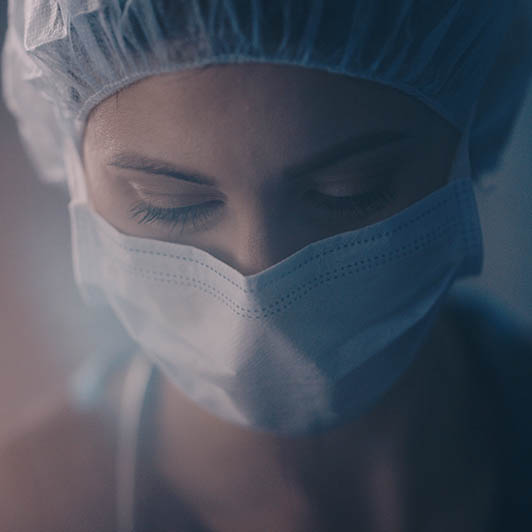 8K premium royalty-free stock footage shot on RED Camera, instantly available in RED R3D format. License this collection of Operating Room now!