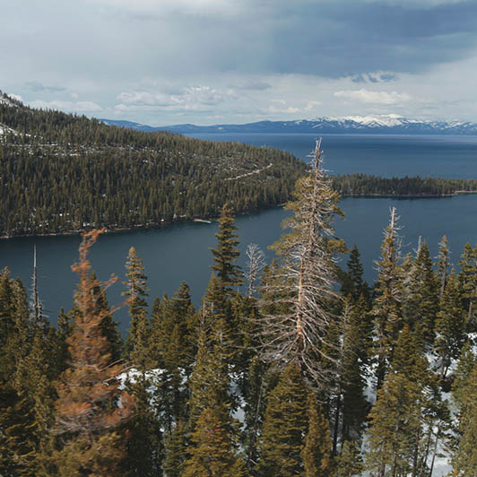8K premium royalty-free stock footage shot on RED Camera, instantly available in RED R3D format. License this collection of Mountain Lake - Aerials now!
