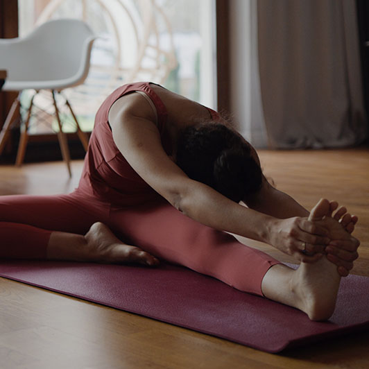 8K premium royalty-free stock footage shot on RED Camera, instantly available in RED R3D format. License this collection of Yoga At Home now!