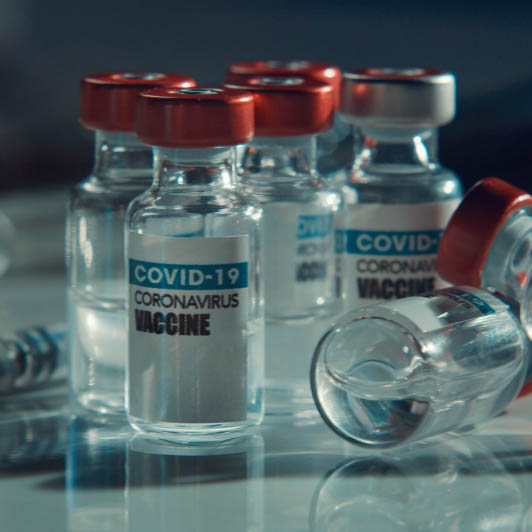 8K premium royalty-free stock footage shot on RED Camera, instantly available in RED R3D format. License this collection of Covid-19 Vaccine now!