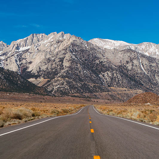 8K premium royalty-free stock footage shot on RED Camera, instantly available in RED R3D format. License this collection of Eastern Sierra now!