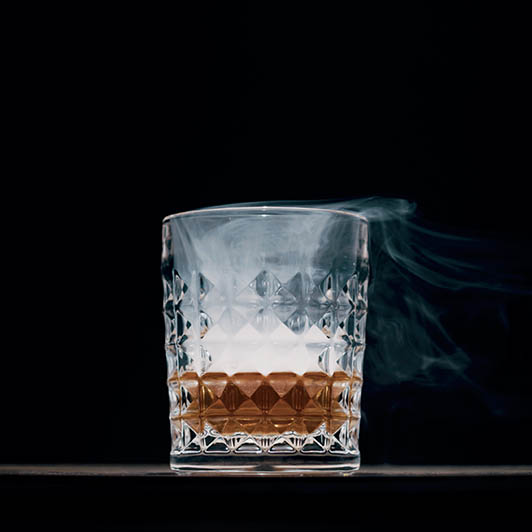 8K premium royalty-free stock footage shot on RED Camera, instantly available in RED R3D format. License this collection of Whisky now!