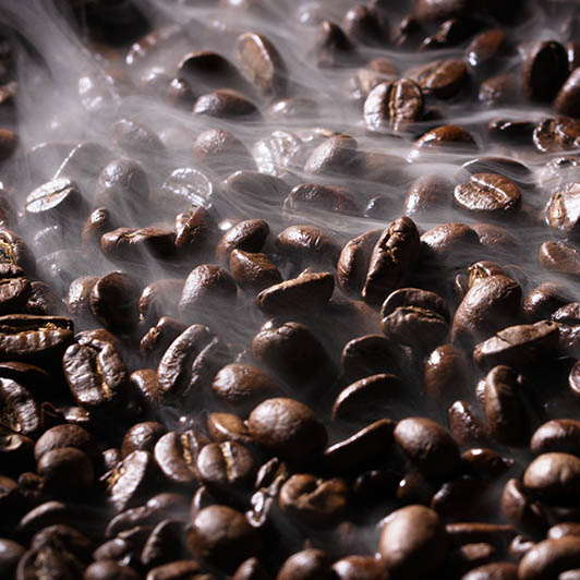 8K premium royalty-free stock footage shot on RED Camera, instantly available in RED R3D format. License this collection of Macro Coffee now!